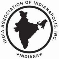 India Association of Indianapolis Fine Arts Commit...