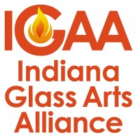 SEPTEMBER is INDY GLASS MONTH
