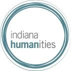 Indiana Humanities Announces 2021 Grant Opportunit...