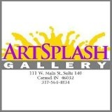 ArtSplash Gallery