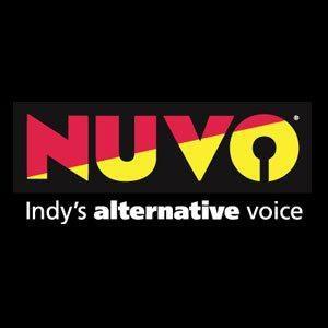 NUVO Newsweekly