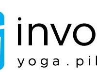 Invoke Studios
