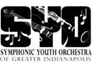 Symphonic Youth Orchestra of Greater Indianapolis,...