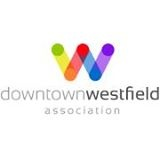 Downtown Westfield Neighborhood Association