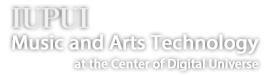 IUPUI Music Academy