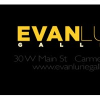 Evan Lurie Fine Art Gallery