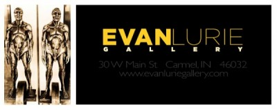 Evan Lurie Fine Art Gallery