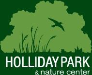 Holliday Park Nature Center