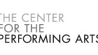 Center for the Performing Arts Seeks Patron Services Representative