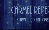 Carmel Repertory Theatre