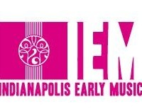 Opening night of Indianapolis Early Music Festival