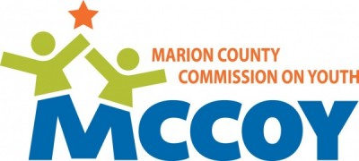 MCCOY (Marion County Commission on Youth)