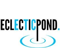 EclecticPond Theatre Company