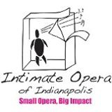 Intimate Opera of Indianapolis
