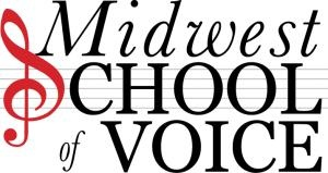 Midwest School of Voice