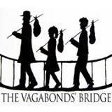 The Vagabonds' Bridge Theatre Company