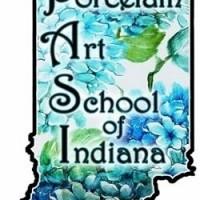 Porcelain Art School of Indiana