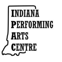 Indiana Performing Arts Centre