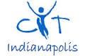 CYT Seeks Spring Class Proposals