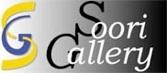 Soori Gallery