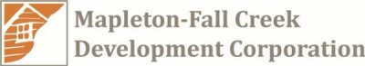 Mapleton Fall Creek Development Corporation
