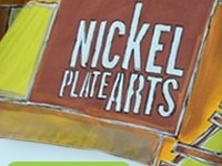Nickel Plate Arts Seeks Instructor for Adventures ...