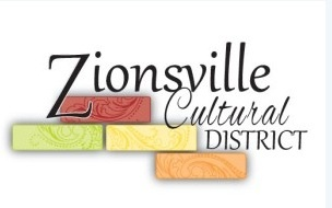 Zionsville Cultural District
