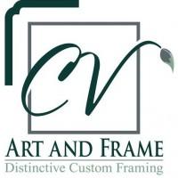 CV Art and Frame Gallery