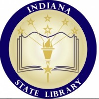 Indiana State Library