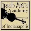 Irish Arts Academy of Indianapolis
