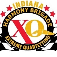 Indiana Harmony Brigade in Concert