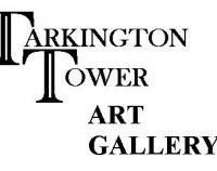 Phil O'Malley Show at New Tarkington Tower