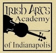 The Irish Arts Academy of Indianapolis
