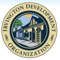 Irvington Development Organization (IDO)