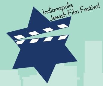 Indianapolis Jewish Film Festival