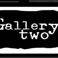 European Renewal :David Seward solo exhibition Opening