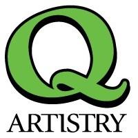 Q Artistry