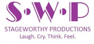 StageWorthy Productions
