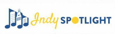 Indy Spotlight