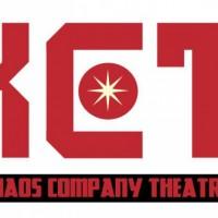 Khaos Company Theatre