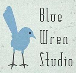 Blue Wren Studios
