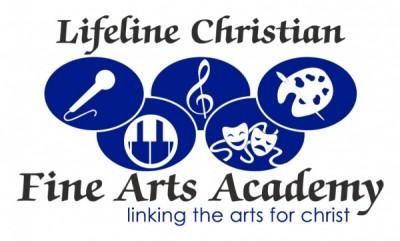 Lifeline Christian Fine Arts Academy