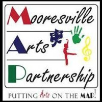 Mooresville Arts in the Park