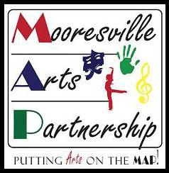 Mooresville Arts Partnership