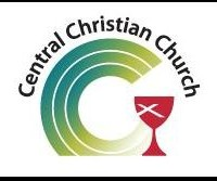 Central Christian Church (Disciples of Christ)