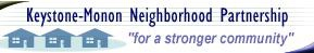 Keystone-Monon Neighborhood Parternship