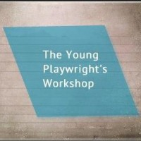 Young Playwright's Workshop