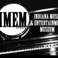 INDIANA MUSIC & ENTERTAINMENT (POP-UP) MUSEUM