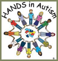 Art Expo 2017 Seeks Artwork from Artists with Autism Spectrum Disorder