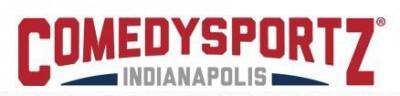 CSz Indianapolis